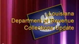 LDR Net Collections - October 2012 - LDR Net Collections - October 2012