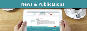 News & Publications